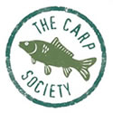 Carp Society