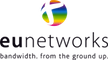 df05a3adprofile-eunetworks_normal_1.png